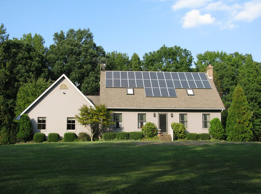 How Much Do PV Solar Panels Cost?
