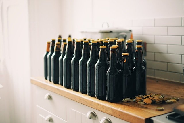 Ways to Learn How to Make Beer at Home