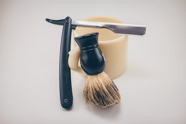 Different Ways to Groom Down There (For Men)