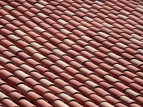 A Spanish Tile Roof Alternative That Will Save You In The Long Run