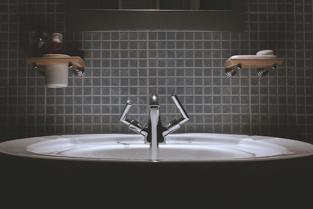 5 Changes That Could Give Your Bathroom a Fresh Look