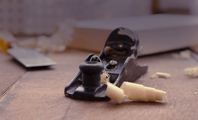 Woodworking Made Easy: 6 Tips That Can Improve Your Work