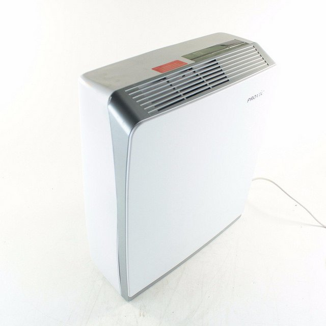 15 Reasons Why You Need A Dehumidifier in Your Home