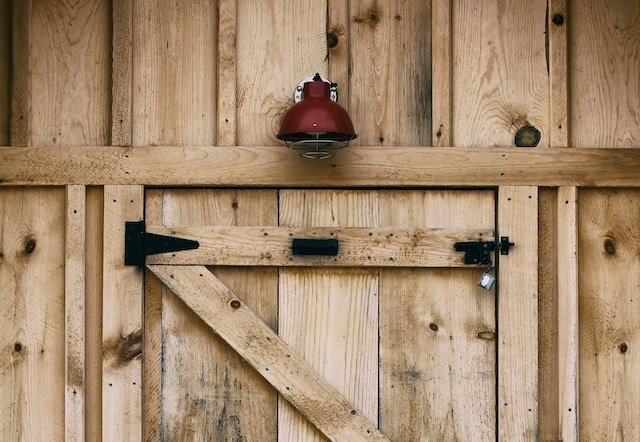 How A Shed Can Benefit Your Entire Family