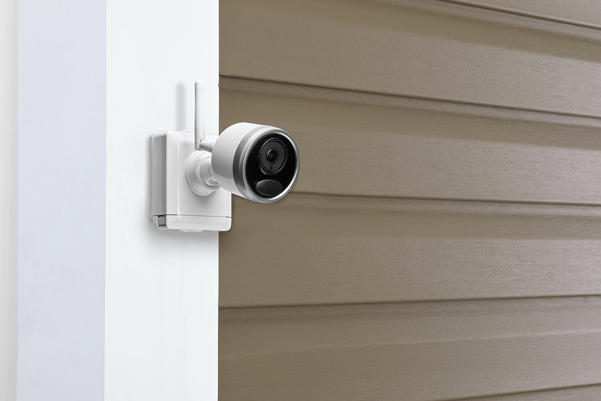 7 Uses For Wireless Cameras Other Than Home Security