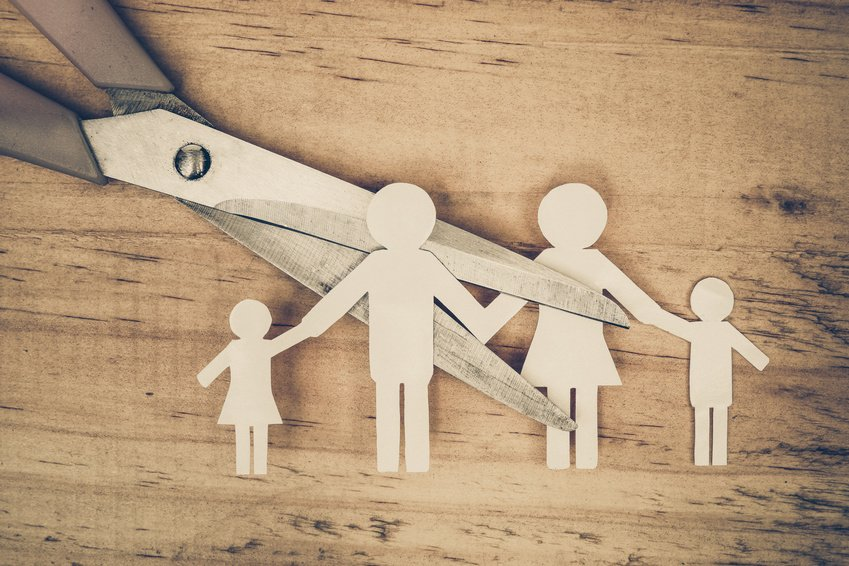 'Birdnesting' Rises Among Divorced Couples With Kids