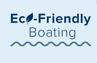 Tips to Stay Eco-Friendly on the Water