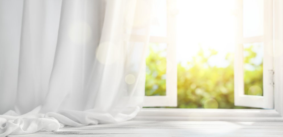 How to Improve Air Quality and Reduce Emissions in Your Home