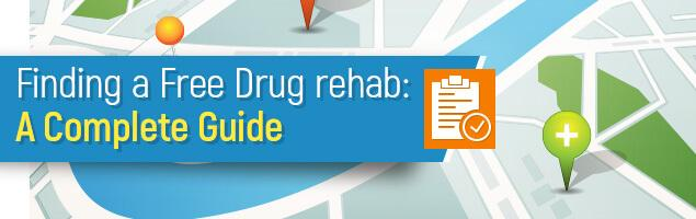 How to Find a Good Rehab Center