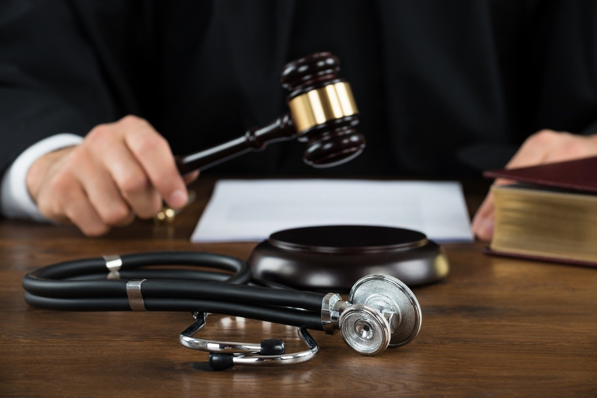 Image result for a medical malpractice lawyer
